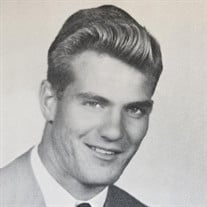 "Richard ""Dick"" C. DuLaney"