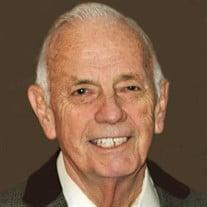 Joseph R. Potvin