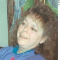 Joyce (Whitney) Labowicz