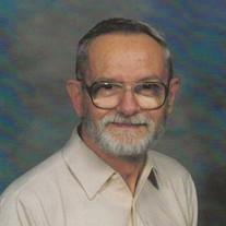 Robert M. Vetter