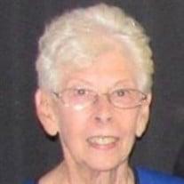 Barbara K. Weiss