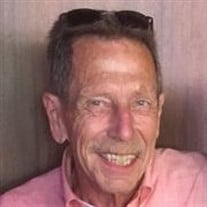 Stephen D. Rivard Jr.