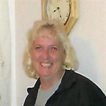 Donna DeLozier