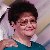 "Deborah ""Debi"" J. Martinez"