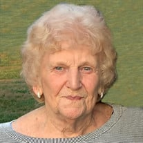 Helen M. Collins