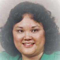Francine C. Millen