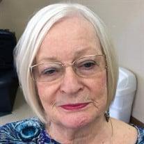 Carolyn Jayne Keleher