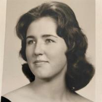 Carolyn Delzingaro