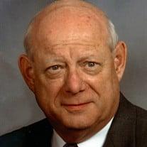 David L. Wade
