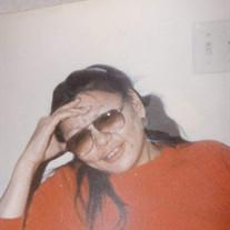 Ms. Rita Faye Coon
