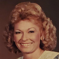 Barbara K. Freeland