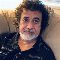 Ramiro Nava