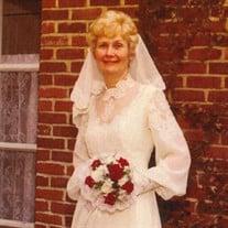 Mary Ellen Bippen