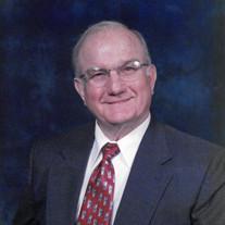 Mr. Reed McNabb