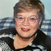 Margaret M. Norder
