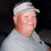 Mr. Roy Anthony Glenn