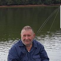 Gary Lynn Crumbley