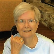 Patricia H. Chappell
