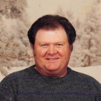 James H. Wood Sr.