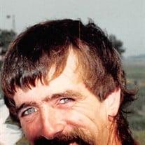 Gerald Christopher Bayer II