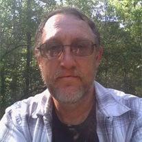 Larry Phillip Edgell