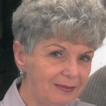 Eileen Hueg Rodriguez