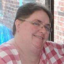 Mary Kay Robertson