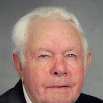 S. Arthur Ricker, Sr.