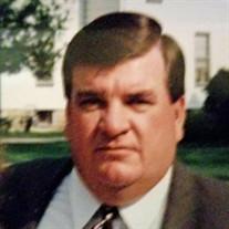 John M Kohl