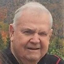 William J. Honohan