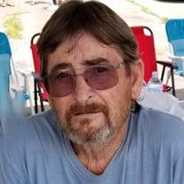 Jerry Lynn Turner