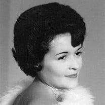 Glenda (Beverly)  Calhoun