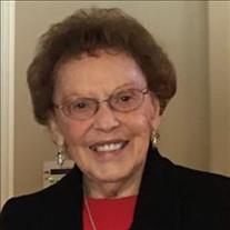 Marjorie Salwaechter