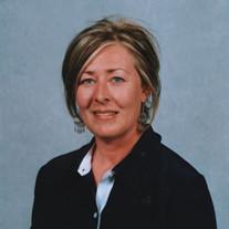 Cathy Diane Bradley