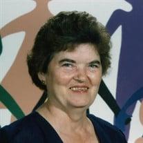 Anne Witcher