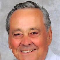 Francis J. Dwyer