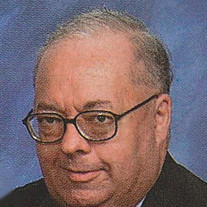 Gary Lynn Mitchell