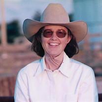 Joan Adele Laird