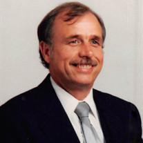 William C. Gammon