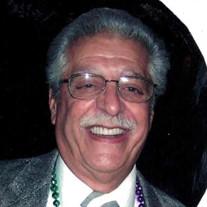Frank Chifici