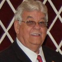 Joe David Lee