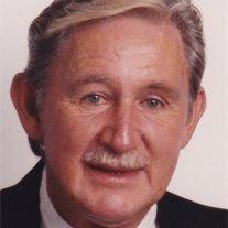 Robert Harold Boles