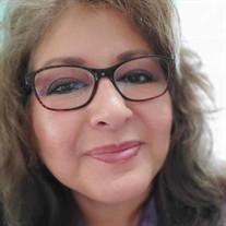 Annette Loera Salinas
