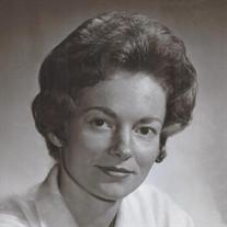 Kathleen Harrington Kelly