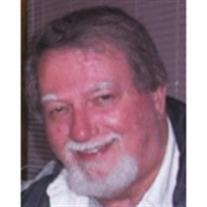 David F.  Edwards