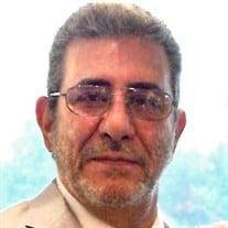 Richard Yacobellis