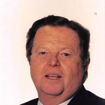 William G. Britton