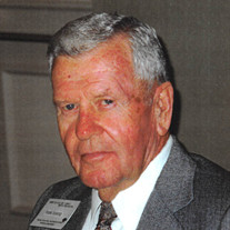 Frank Taylor Susong