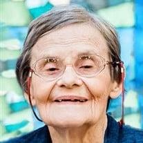Shirley S. Duncan