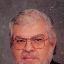 James Earl Shoun
